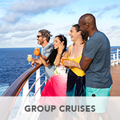 Group Cruises